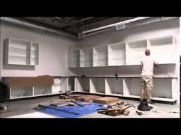 Expect ikea kitchen Installation Ikea Kitchen Installation In Minutes Foxy Oxie Ikea Kitchen Installation In Minutes Youtube