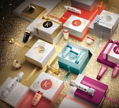 kérastase holiday gift sets