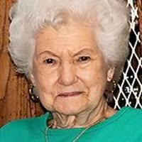 Millicent Smith Obituary - Mesa, Arizona | Legacy.com