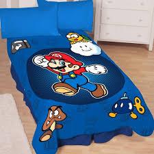 me microraschel blanket 62 inches