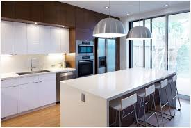 Small Picture Popular Kitchen Cabinets Sale Buy Cheap Kitchen Cabinets Sale lots