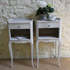 Full Size of Table:cute Vintage Bedside Table 44 2 1 Large Size of Table:cute  Vintage Bedside Table 44 2 1 Thumbnail Size of Table:cute Vintage Bedside  ...