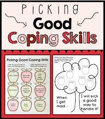 Best 25+ Anger coping skills ideas on Pinterest | Coping skills ...