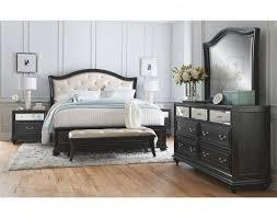 lummy value city furniture bedroom sets value city furniture bedroom set