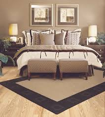 rug for bedroom. peaceful ideas area rug for bedroom 17 rugs roselawnlutheran