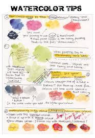 rubric for narrative essay th grade common core writing th  rubric for narrative essay 5th grade