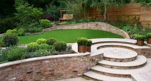 Small Picture Garden Design Garden Design with Polish Gardeners Landscape