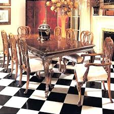 dining tables 8 seater 8 seat dining table in wood archive decorations set and chairs dimensions dining tables 8 seater