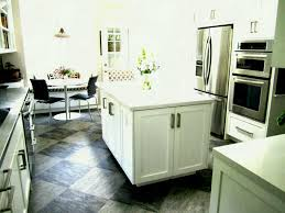 kitchen designs with breakfast bar desk design kitchen l shaped kitchens striking photograph brea l