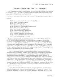 questions about essay writing harvard referencing