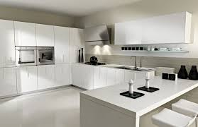 best modern kitchen cabinets