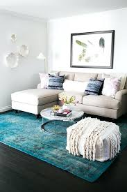 bright blue rugs blue rug living room rugs images carpets colors and on bright blue area
