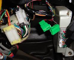 trailer wiring harness always hot subaru forester owners forum click image for larger version greenplug jpg views 4046 size 73 4
