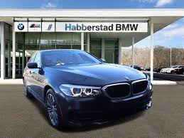 New Bmw 5 Series For Sale In New York Ny Cargurus