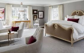 Lounge Chair Bedroom Ten Tips An Elegant Bedroom Oasis Home Tour Lonny
