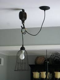 pulley lighting. Pulley Light Fixture Best Old Pulleys Images On Fixtures And Barn Lighting U