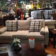 Bob s Discount Furniture 106 s & 182 Reviews Furniture