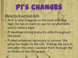 topics about life of pi essay topics about life of pi
