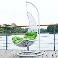 best imaginative outdoor swing chair singapore 234 and lovely outdoor swing chair singapore gallery 5