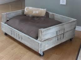 repurpose old furniture. Repurpose-old-furniture-DIY-praktic-ideas-7 Repurpose Old Furniture