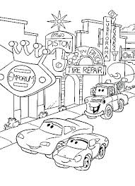 color pages of cars shahrourinfo disney cars 2 coloring pages disney junior cars 2 coloring pages
