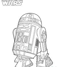 Star Wars Coloring Pages On Coloring Index Coloring Pages Lego Star