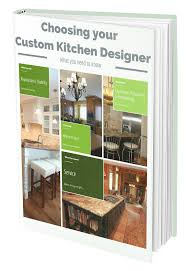 distinctive designs furniture. Simple Furniture Finding The Right Kitchen Design Company And Designer Can Make Or Break  Your Custom Renovation Experience Itu0027s All About Finding Who Works Best  In Distinctive Designs Furniture I