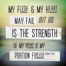 Bible Strength Quotes New Bible Quotes About Strength Quotesta