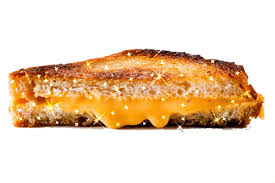 grilled cheese tumblr funny. Interesting Cheese In Grilled Cheese Tumblr Funny U