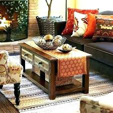 pier one coffee tables pier 1 accent table one coffee imports decor gorgeous pier one canada pier one coffee tables