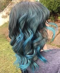 Gorgeous Hair Achieved With Stargazer Semi