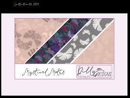 Pattern Design Trends Surface Pattern Design Trends Acoolgreysblog