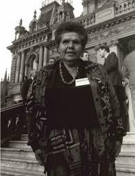 Shirley Smith | National Museum of Australia