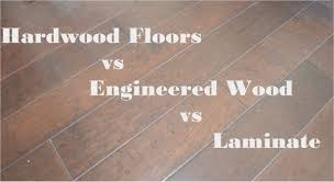 floor laminate vs wood flooring laminated eciting versus vinyl flooring