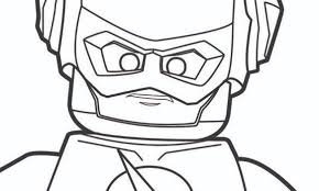 Printable lego city coloring pages. Lego Dc Super Villains Printable Coloring Pages The Brick Show