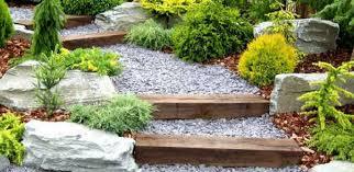 Landscape Garden Design Best Decorating
