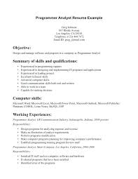 Government Resume Example Federal Government Resume Example New ...