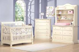 nursery furniture for small rooms. Nursery Furniture Collections Piece Sets Baby Wardrobe Boy Newborn Bundle Stores Bedroom Packages Under Gray For Small Rooms