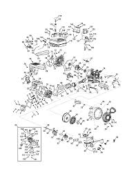 Bpt also coleman powermate 5000 parts diagram also ezgo electric parts manual in addition ub623520 as