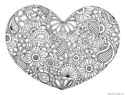 Printable Easter Coloring Pages Mandala Colouring Mandalas Difficult