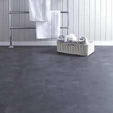 vinyl flooring bathroom staggering slate vinyl flooring aqua tile dragon factory direct kitchen bathroom vinyl flooring