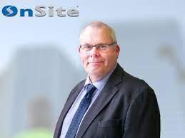 Team | SSI Services