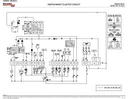 minneapolis moline wiring diagrams wiring diagram g9 mahindra wiring diagrams wiring library diagram a4 deutz wiring diagrams minneapolis moline wiring diagrams