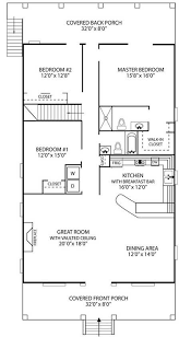 house plans with inlaw suite with kitchen new mother inlaw suite plans