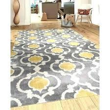 nuloom moroccan rug trellis rug trellis rug grey trellis grey and yellow contemporary area rugs rugs nuloom moroccan rug