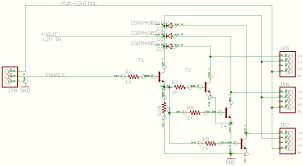 meanwell ldd driver for those who want to dim to 0 using arduino meanwell ldd driver for those who want to dim to 0 using arduino archive page 11 reef central online community