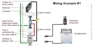 residential wire facbooik com Typical Wiring Diagram For A House wiring diagram residential \ readingrat typical wiring diagram for a house uk