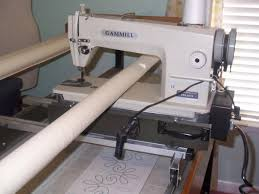 Gammill Short Arm - For Sale - Used Quilting Machines - APQS Forums & post-70262-0-08069000-1444344651_thumb.jpg ... Adamdwight.com