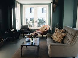 trip ideas indoor living floor room sofa window wall living room property home furniture interior design