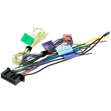 kenwood dnx574s double din 6 8 in dash dvd cd am fm receiver kenwood dnx574s double din 6 8 in dash bluetooth navigation receiver wiring harness